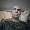 Виктор, 38, г.Советский