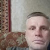 Артём, 41, г.Сыктывкар