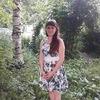 Наталья, 32, г.Орехово-Зуево