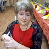 Elena:), 44, г.Шахунья