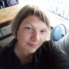 Юлия, 36, г.Шадринск
