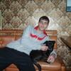 Александр, 32, г.Вольск