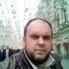 Владимир, 32, г.Калининград