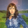 Настена, 28, г.Винзили