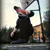 Павел, 34, г.Мончегорск