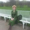 Анна, 50, г.Санкт-Петербург