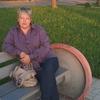 Светлана, 46, г.Новосокольники