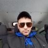 Егор, 33, г.Черемхово