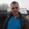 Василий, 36, г.Визинга