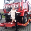 Анна Ерюхина, 54, г.Холмогоры