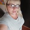 Татьяна, 27, г.Клинцы