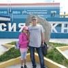 Федор, 47, г.Петропавловск-Камчатский