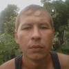 Александр, 30, г.Морки