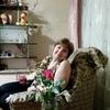 наталия, 51, г.Воронеж