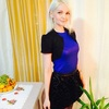 Людмила, 34, г.Вуктыл