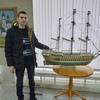 Анатолий, 35, г.Александров
