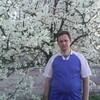 Михаил Морозов, 42, г.Грайворон