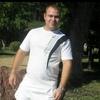 Сергей, 38, г.Таганрог