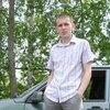 Сергей, 33, г.Ишеевка