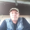 Александр, 49, г.Заречный