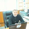 Aleksandr, 55, г.Светлогорск