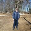 Алексей, 42, г.Владимир
