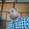 муртазо, 28, г.Сургут