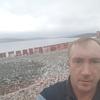 Андрей, 39, г.Кизел
