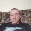 Андрей, 42, г.Воткинск