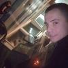 Андрей, 29, г.Владивосток
