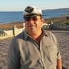 михаил, 57, г.Феодосия
