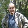 Евгений, 42, г.Тула