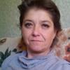 Алёнка, 39, г.Дмитровск-Орловский