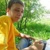 Марк, 26, г.Малоярославец