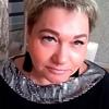 Марина, 53, г.Новокузнецк