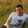 Алексей, 44, г.Губаха
