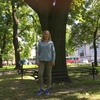 Мария, 43, г.Екатеринбург