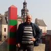 Kyznezov82551 Кузнецо, 53, г.Тогул