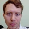 Максим, 31, г.Муром