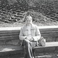 Оля, 35 лет, Телец, Рига