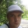 Сергей, 31, г.Зеленогорск (Красноярский край)
