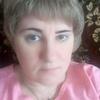 Елена, 49, г.Прокопьевск