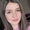 Ирина, 31, г.Чекмагуш