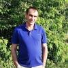 Руслан, 38, г.Горнозаводск