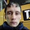 Линар, 32, г.Альметьевск