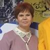 Ольга, 53, г.Партизанск