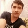 Сергей, 35, г.Тобольск