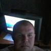 Дмитрий, 30, г.Холмогоры