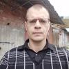 Малышев Станислав, 39, г.Озерск