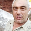 Koshkonopulus, 51, г.Керчь